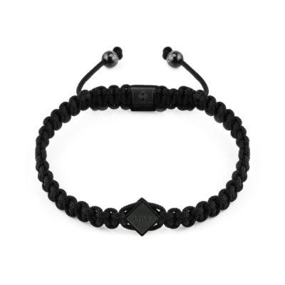 Cattaro - Rope Love Partner Armbänder - Unisex